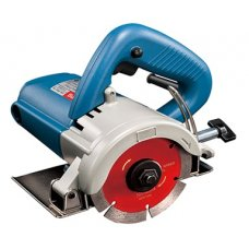 DCA Marble Cutter, Z1E-FF02-110