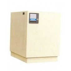 Chubbsafes Micro Fire Cabinet, MFC-770