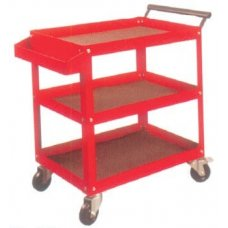 JE TECH Tool 685 mm Multi-Function Trolley, RC-3