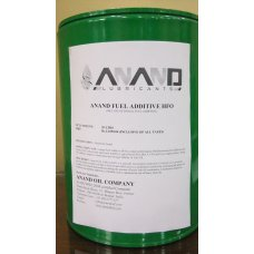 ANAND 210 Litre Multifunctional Fuel Additive