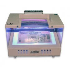 Namibind Fake Note Detector, FND-2S