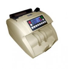Namibind Loose Note Counting Machines, NB-777