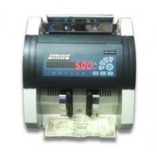 Namibind Loose Note Counting Machines, NB-702A