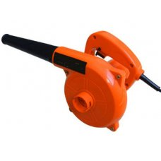 Wella Orange Perfect Power Electric Blower With Pipe/Hoze