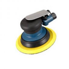 AirFlow 10000 rpm Orbital Sander, AS-300