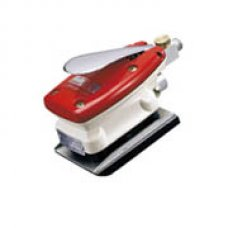 AirFlow 9000 rpm Palm Orbital Sander, AS-602
