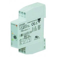 CARLO GAVAZZI Phase Monitoring Relay