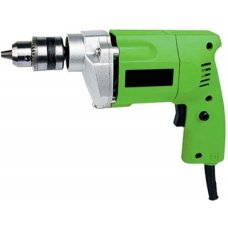 Branded Pistol Grip Drill Machine