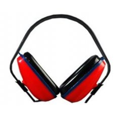 Prime Safety Ear Muff, 1426