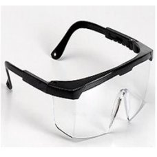 Prime Safety Goggle