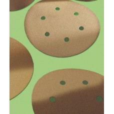 MDA 3.5 inch PSA Discs With Paper