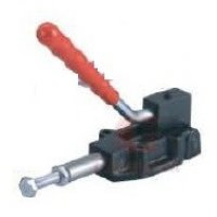 Clamptek Push/Pull Toggle Clamp, CH-30600HL