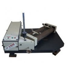 J-PACK Reel Stretch Wrapping Machine, JSW-01 R