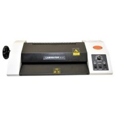 RES Laminating Machine