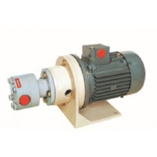 CENDROP Reversible Type Rotary Pump, RP-1/Rev./I