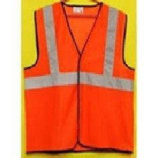 Acme Safety Jacket