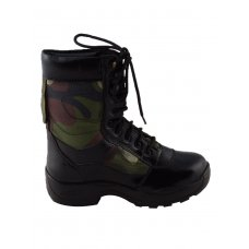 Adduce Safety Shoe, AR 106