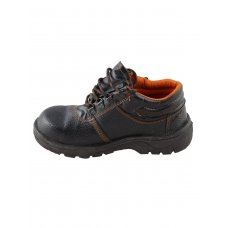 Adduce Safety Shoe, ST 202
