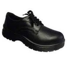 Activa Safety Shoes