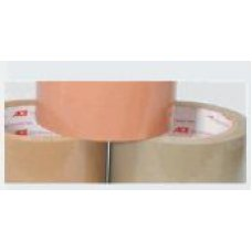ACE25 Self Adhesive Tape, 24 mm