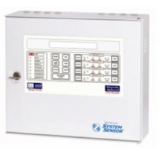 Agni Suraksha Double Loop Digital Addressable Fire Alarm System, FX-2E