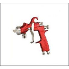 AirFlow Spray Gun, K-818-P