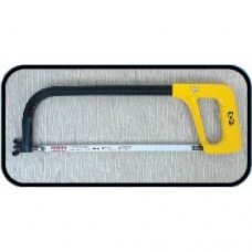Bipico Rectangular Frame with LAS Hand Blade, BHF 40