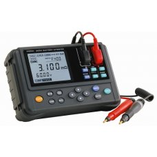 HIOKI Fully Automatic Battery Tester, 3554