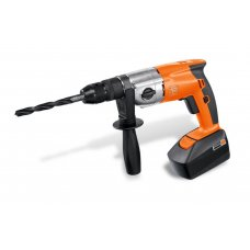 FEIN 11 NM Cordless Single Speed Drill, ABOP 10