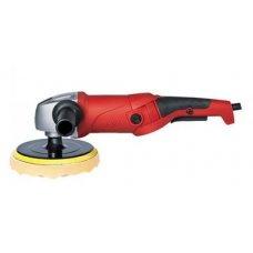 SKIL 9080 Polisher 180 mm, 1300W