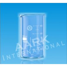 AARK Tall Form Beaker with Spout