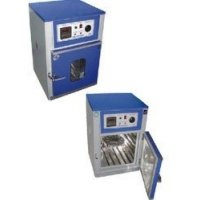 WELL BUILD Thin Film Oven, WB 1065