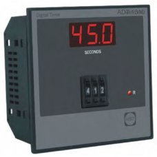 Advance Tech Thumwil Timer, ADT-1310