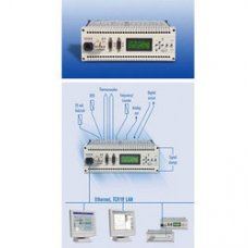 KIC Top Message Data Loggers