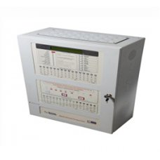 Agni Suraksha Thirty two loop Digital Addressable Fire Alarm System, PX-32E