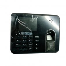 Enroid Biometric Time Attendance System, DTK-399