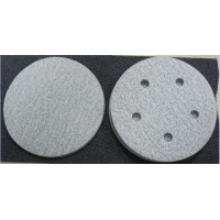 MDA 3 inch Velcro Discs With Paper Backing
