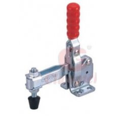 Clamptek 355 gram Vertical Handle Toggle Clamp, CH-12130