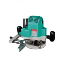 DCA Wood Router, M1R-FF-12