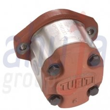 Tufit Gear Pump Tgp36