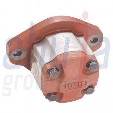 Tufit Gear Pump Tgp08