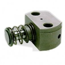 Poly Hydron Spare Plunger 1R-D-01