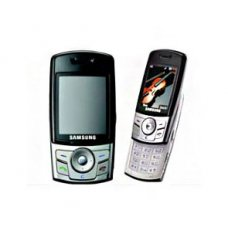 Action India - Spy Jammer Free Mobile Phone