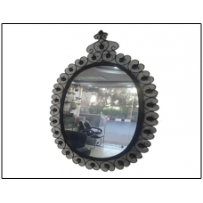 Action India - Spy Camera In Normal Looking Mirror