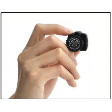 Action India - World's Smallest Camera
