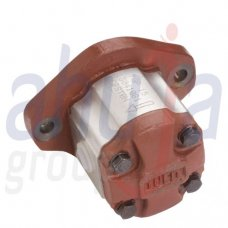 Tufit Gear Pump Tgp15