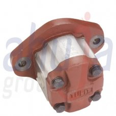 Tufit Gear Pump Tgp06