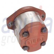 Tufit Gear Pump Tgp28