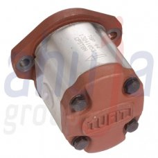 Tufit Gear Pump Tgp44