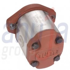 Tufit Gear Pump Tgp72